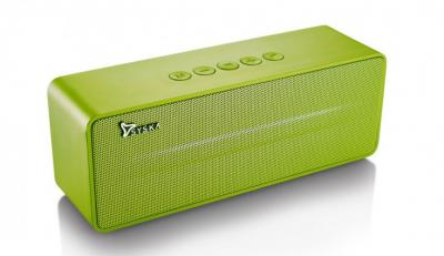Syska launches BT670 Boombox wireless speaker for Rs 2,699