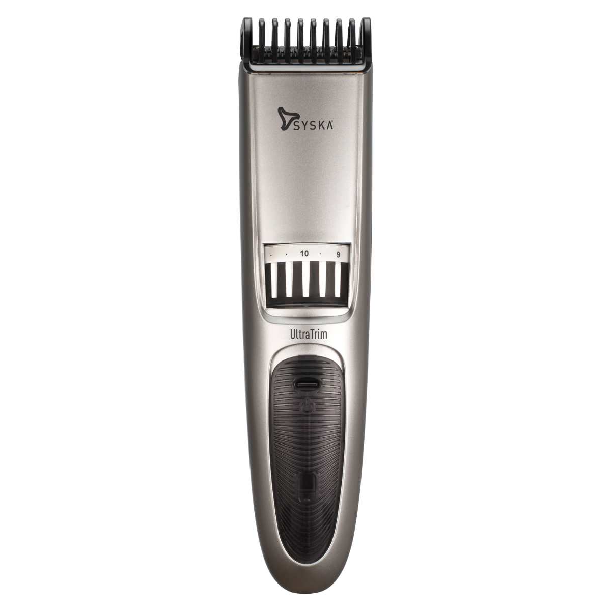 UltraTrim Beard Trimmer HT600