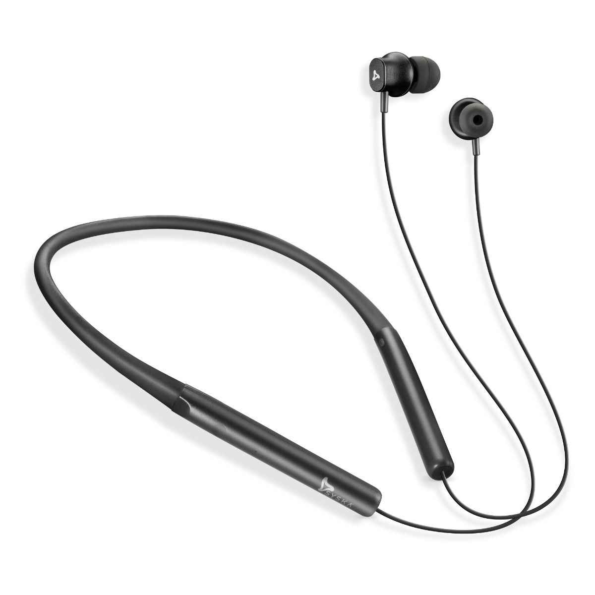 Reverb C2 Wireless Earphones