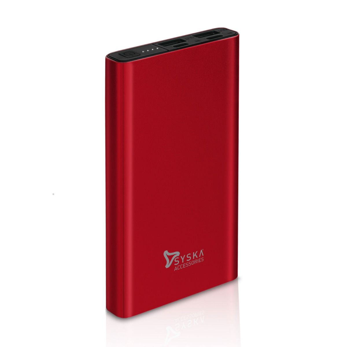 10000mAh Power Bank P1023J