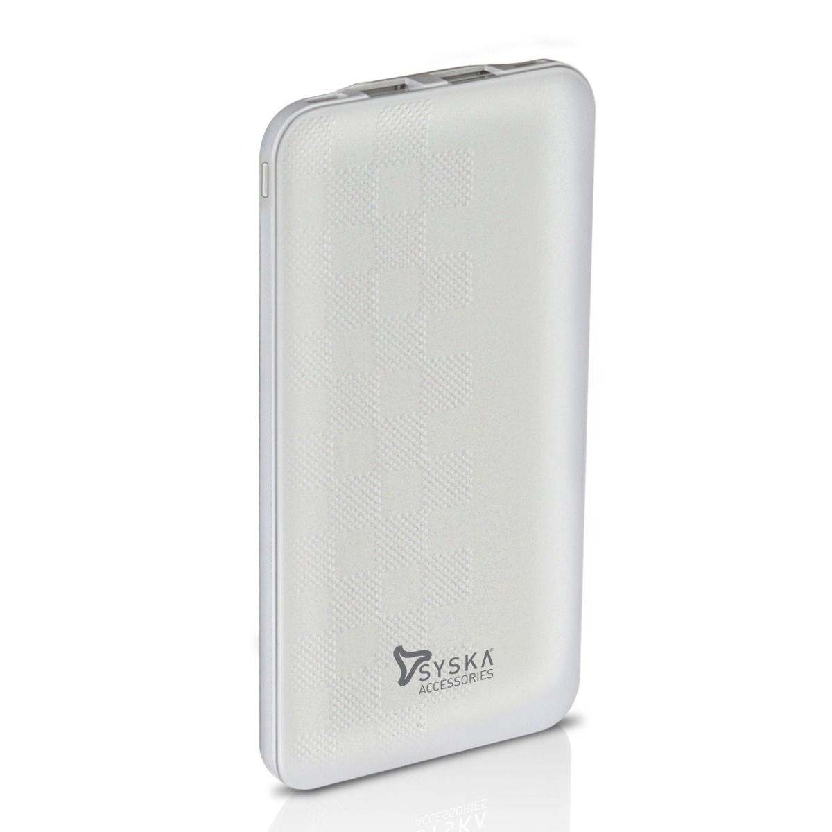 Power Gain 100 Power Bank P1017B 10000mAH