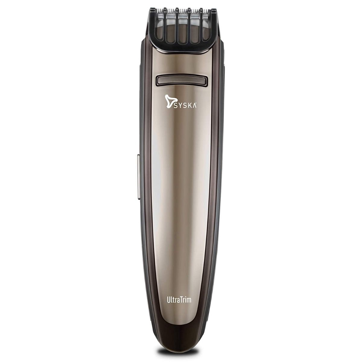 HT200K Pro Styling Trimmer Kit with Attachments (USB Charging)