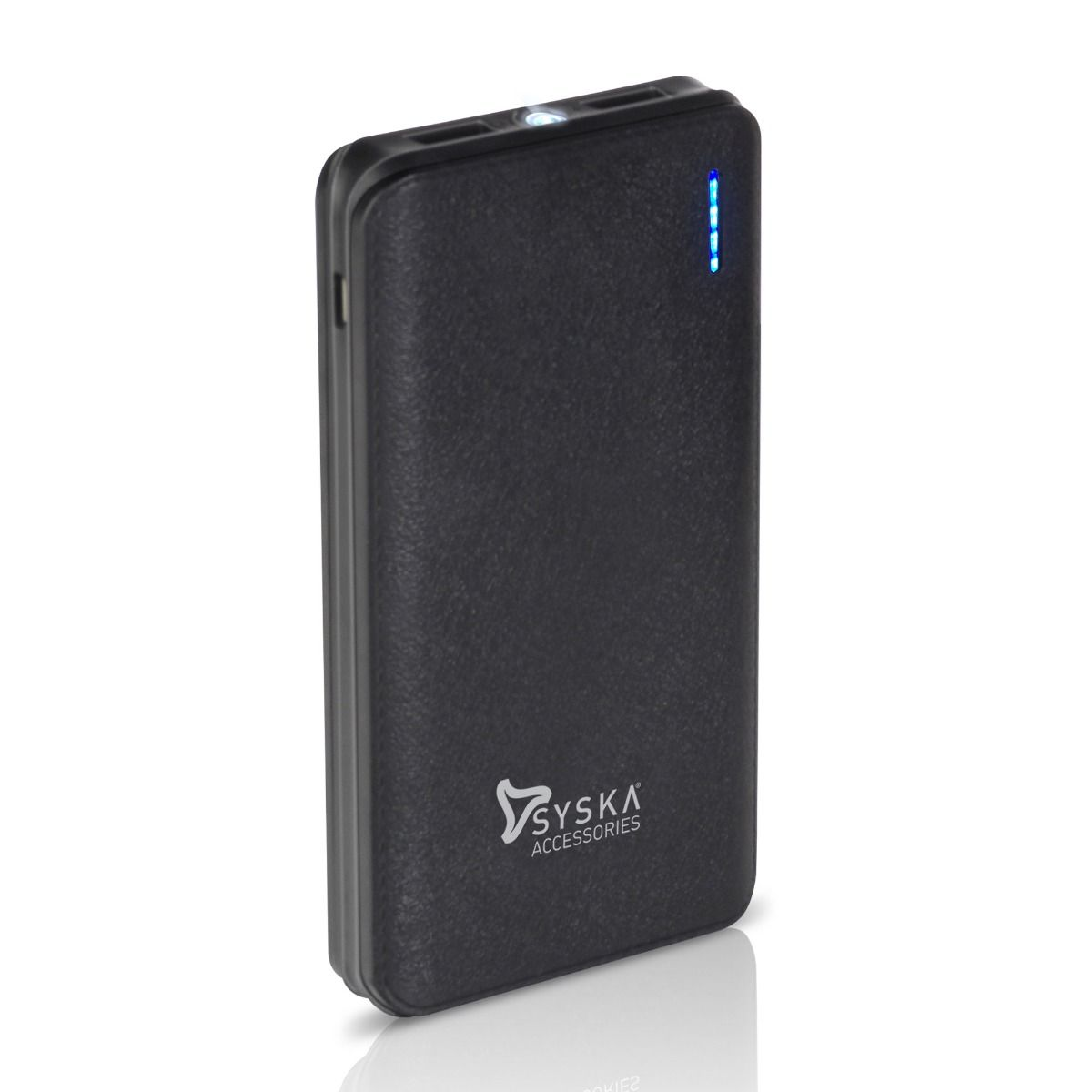 8000 mAh Power Eighty Power Bank P8001G
