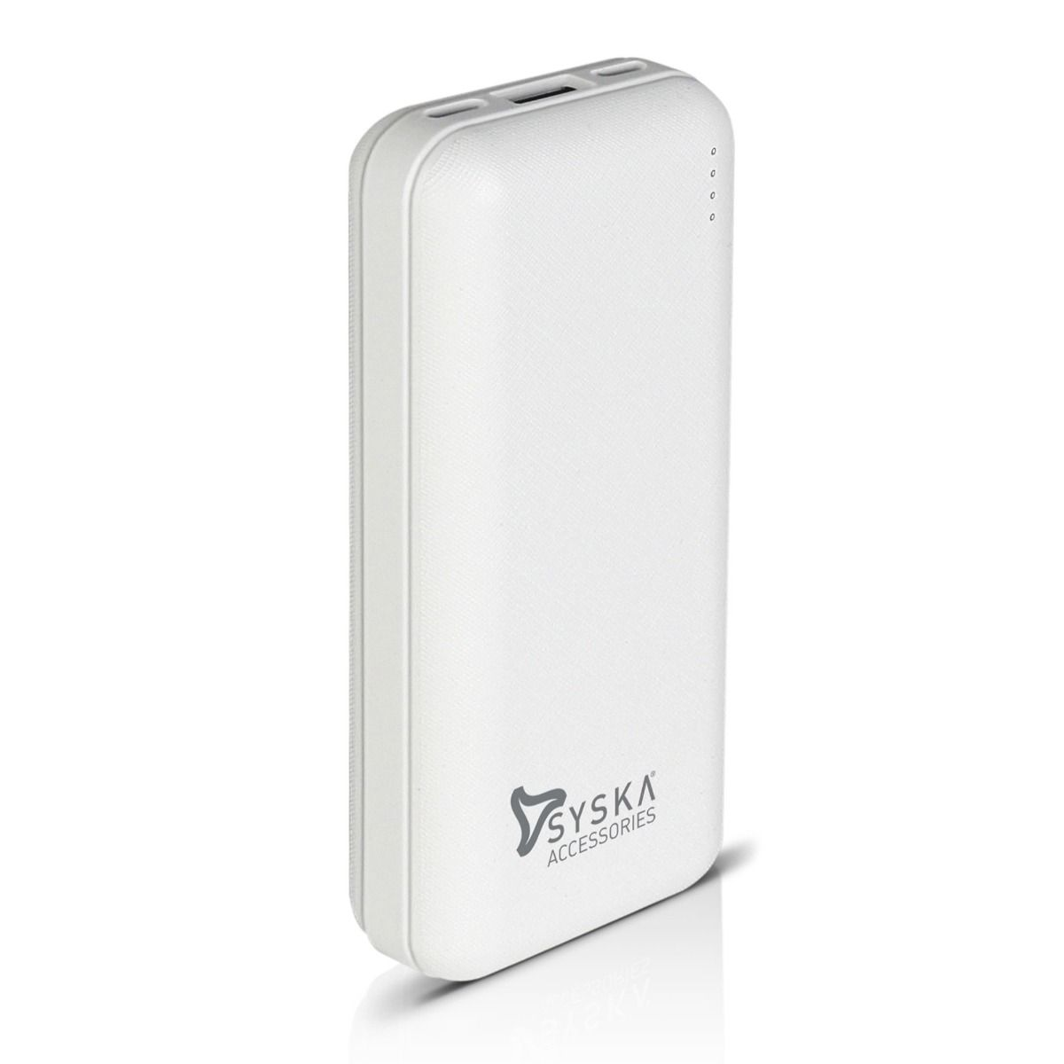 10000mAh Power Bank P1024J