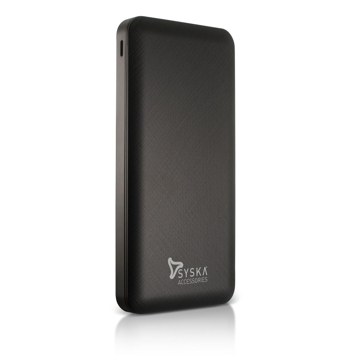 10000 mAh Power Pro 100 Power Bank PR 100