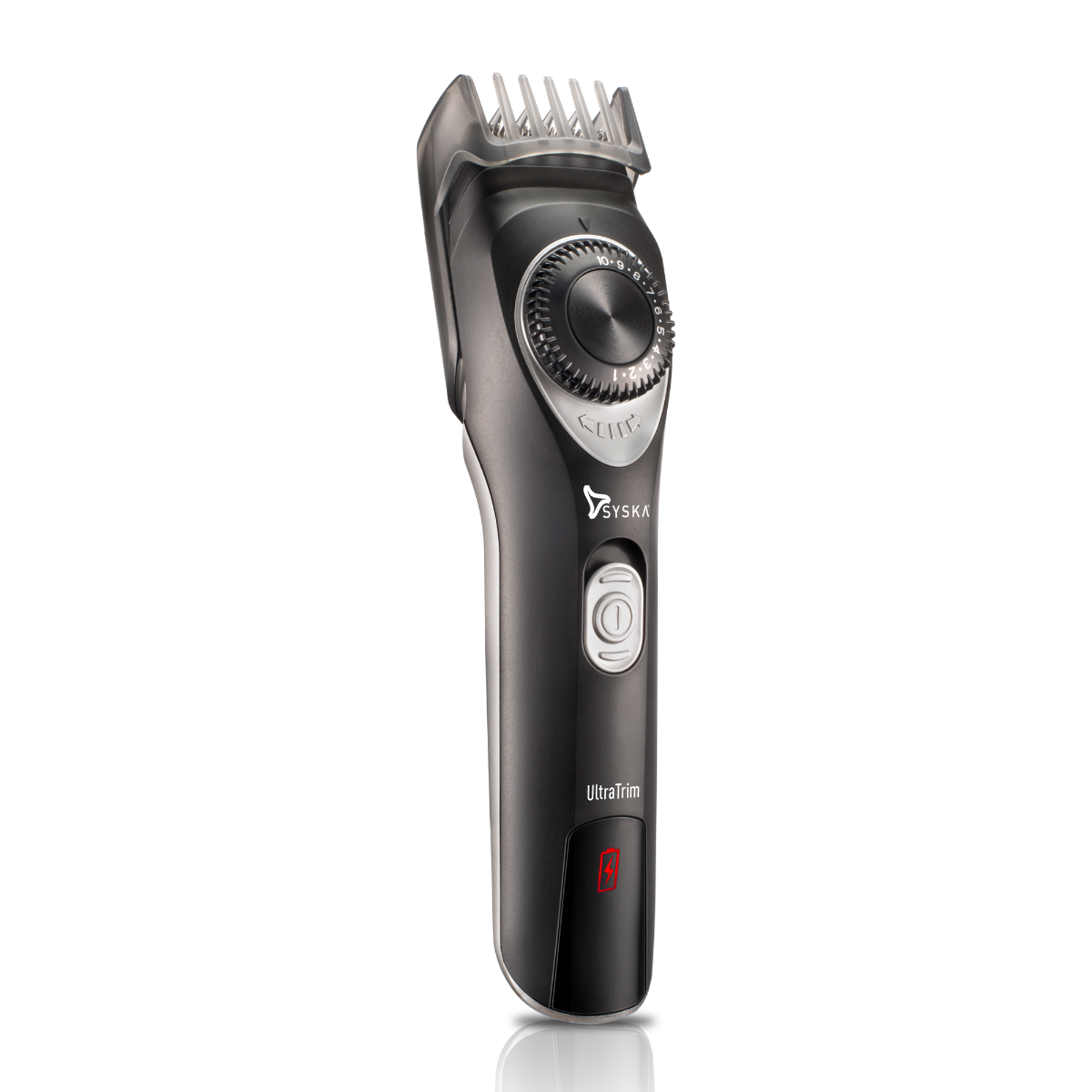 HT750 UltraTrim Cordless Trimmer for Men