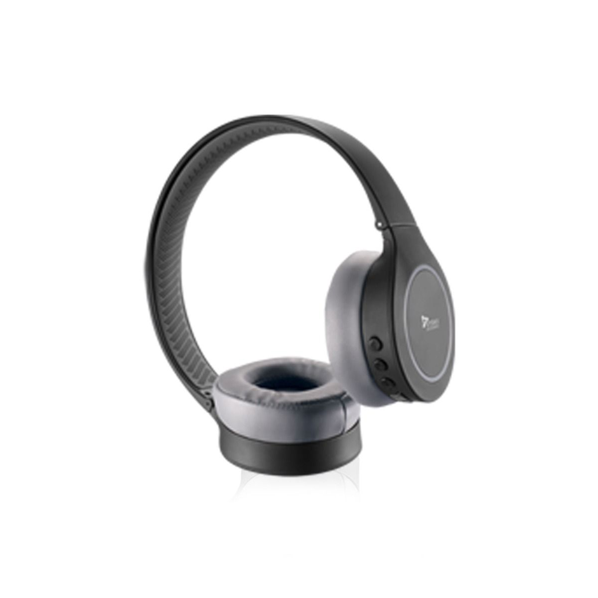 SoundPro HSB3000 Wireless Headphones