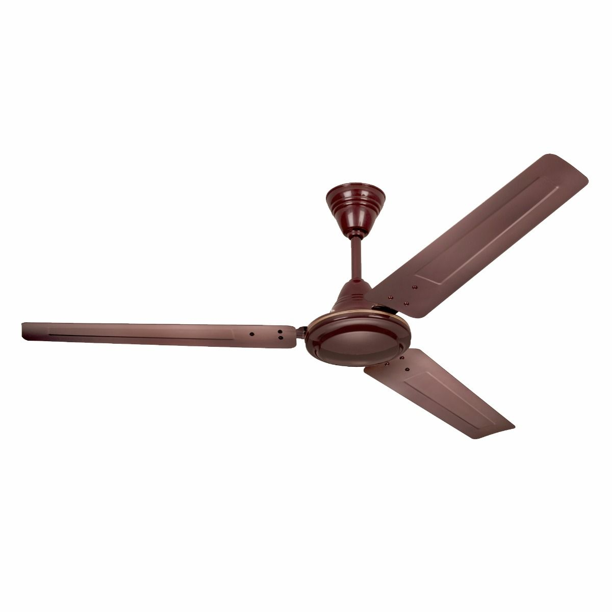 Syska SFP1200 Maxair 1200mm 3-Blade Ceiling Fan