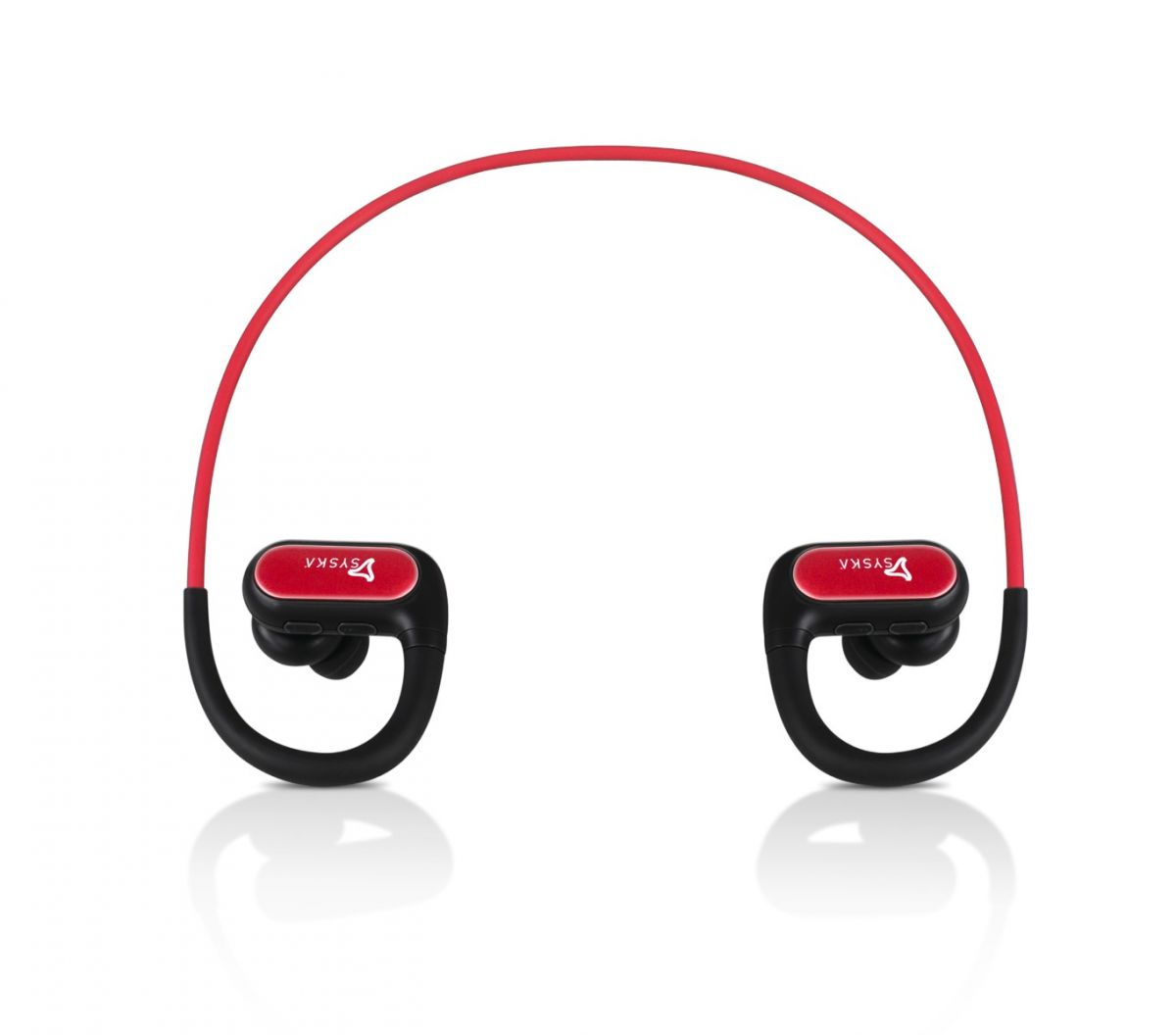 Syska HE5700 Proactive Wireless Earphone
