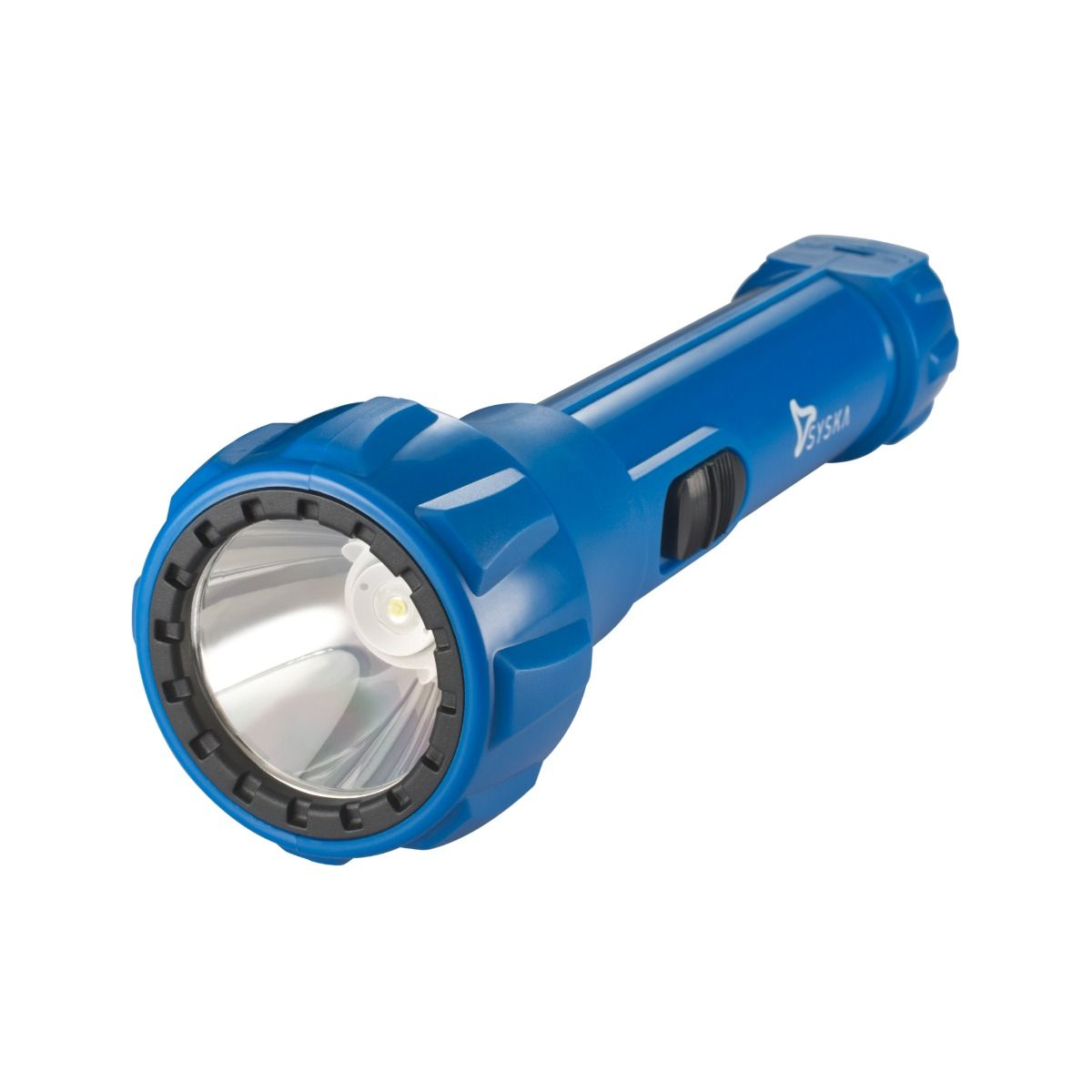 2W Ultrabright Torch T212L