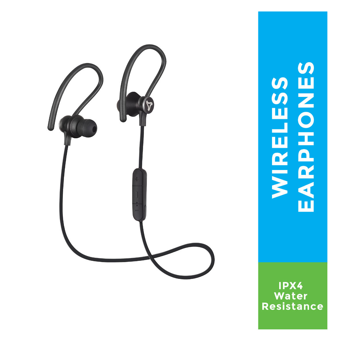 ProActive Y5 Wireless Earphones